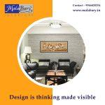 Interior Designers In Calicut