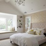 Best Interior Design Works In Kerala
