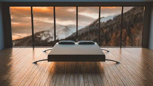 stylish interior designs