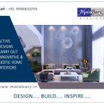 Best Interior Designer In Malappuram