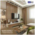 Best Interior Designer in Calicut