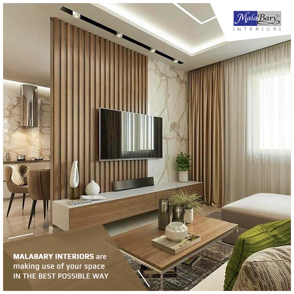Best Interior Designer in Calicut