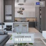 Leading Interior Designer In Calicut