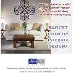 Leading Interior Designers In Calicut