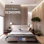 Best Bedroom Interior Design