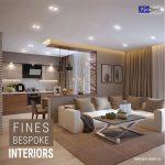 Best Interior Designing Company In Calicut