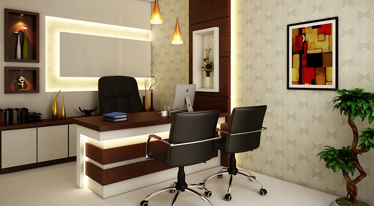 Budget Friendly Interior Designers In Calicut