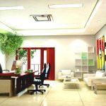 Interior Designers In Palakkad