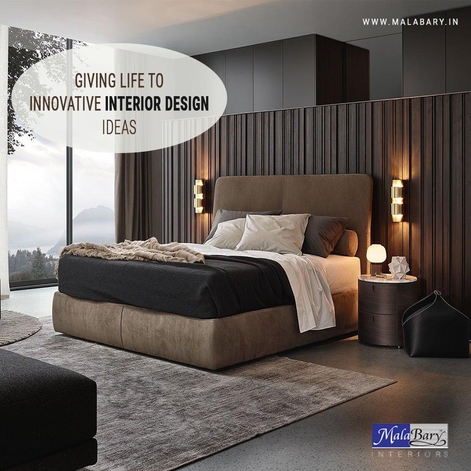 Best Interior Designers In Kannur