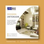One stop for all types of interior designs