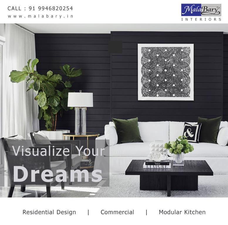 Interior Designers In Malappuram