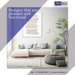 Best Interior Designers in Calicut