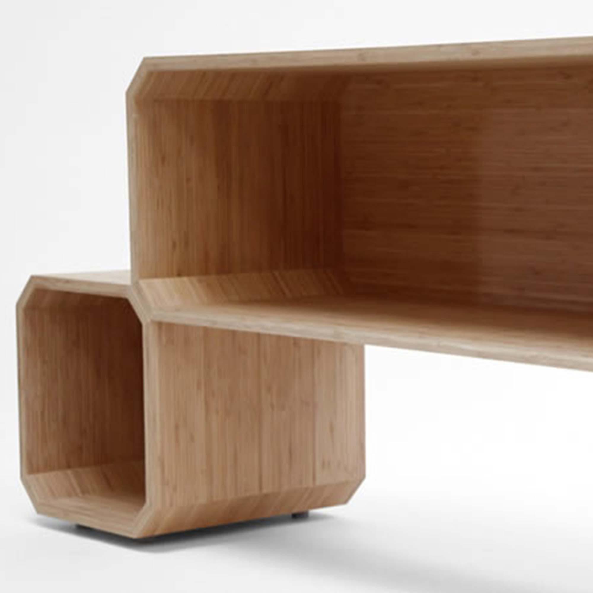cupboard coverings fun modular in furniture flan cellular tangello diamond seating oi doublediamond double