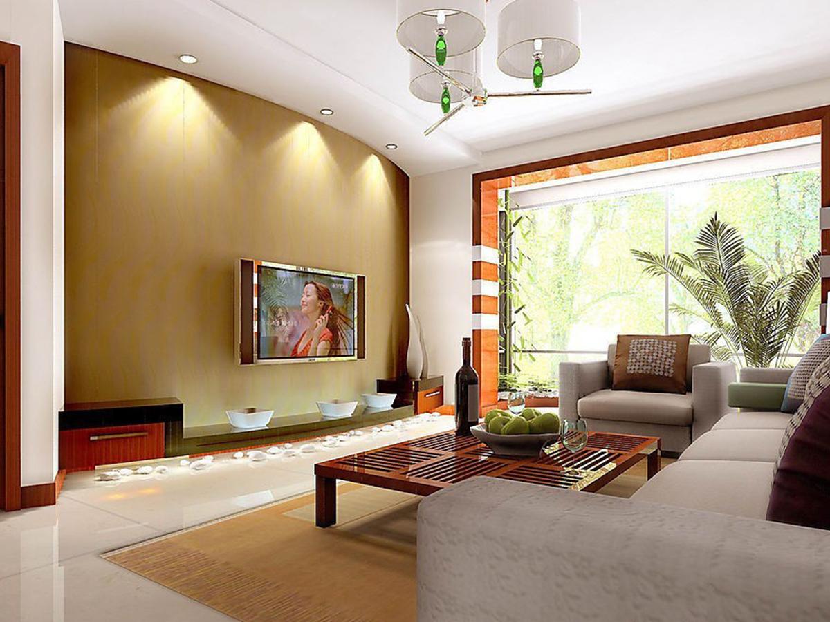 MALABARY Kitchen & Interior | | Mycochin.in